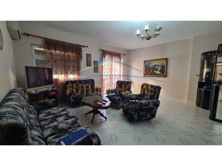 Qera,Apartament 2+1,Prane Ministrisë Se Drejtesise