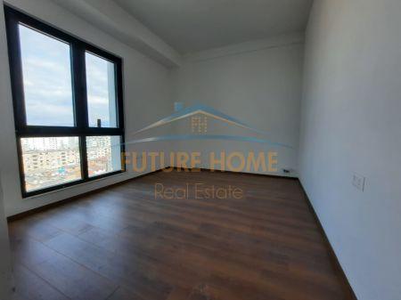 Qera, Apartament 2+1+2, Square 21, Tiranë