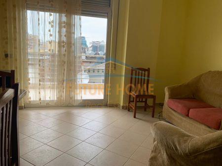 Qera, Apartament 2+1, Bulevardi Zhan D'Ark