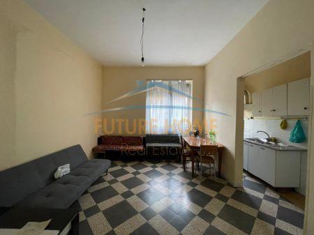 Rent, 2 + 1 Apartment, Dinamo Stadium