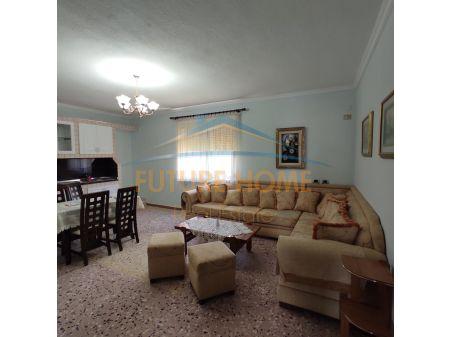 Qera, Apartament 3+1, Kodra e Priftit, Tiranë.