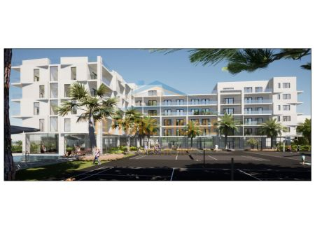 For sale, Apartment 2 + 1, in Golem