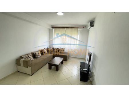 Rent, Apartment 3 + 1 + 2, Kodra e Diellit 1 Residence, Tirana