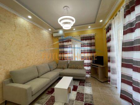 Qera,Apartament 2+1, Kopshti Zoologjik, Tiranë