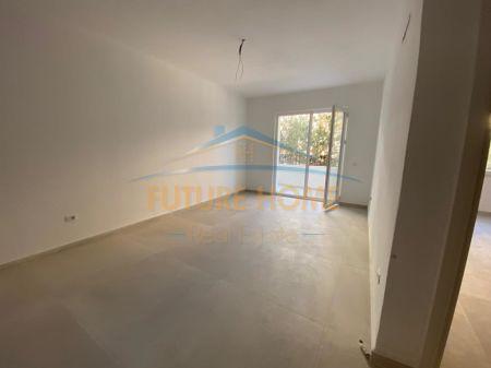 For sale, 1 + 1 Apartment, in Qerret