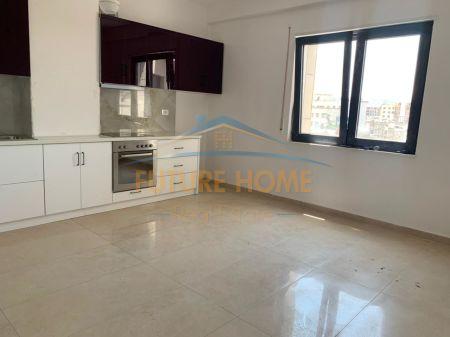 Rent, 1 + 1 Apartment, Barrikadave Street