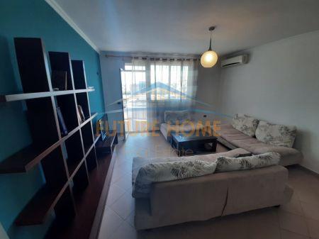 Rent, Apartment 2 + 1 + 2 Don Bosko, Tirana