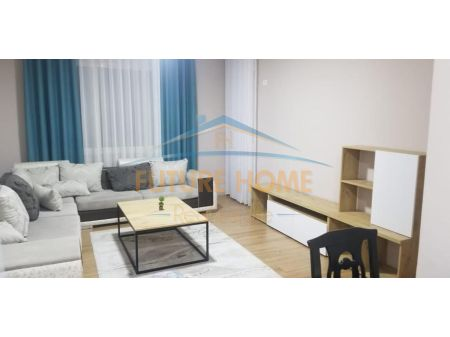 For sale, 1 + 1 Apartment, Misto Mame