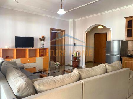 Rent, Apartment 2 + 1 + Veranda, New Ring