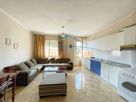 Rent, Apartment 2 + 1, Botanical Garden, Tirana!
