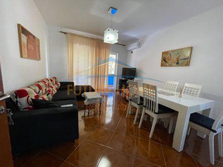 Qera, Apartament 1+1, Qendër, Tiranë