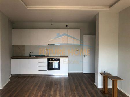 Qera, Apartament 1+1, Brryli, Tiranë.