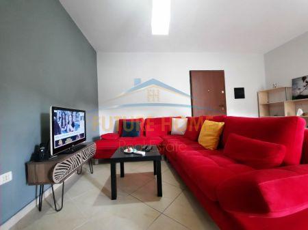Qera, Apartament 2+1, Kopshti Botanik, Tiranë