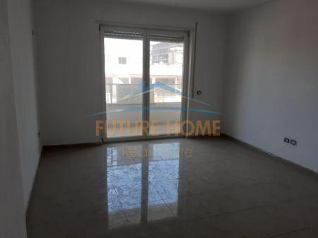 Qera, Apartament 2+1+2, te Pranvera, Durres