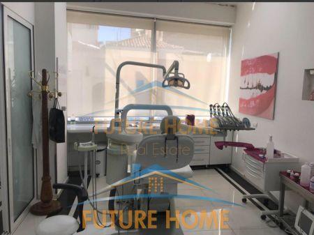Qera, Klinike Dentare, prane Bulevardit, Durres