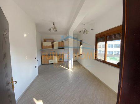 Qera, Apartament 1+1, Vasil Shanto, Tiranë!