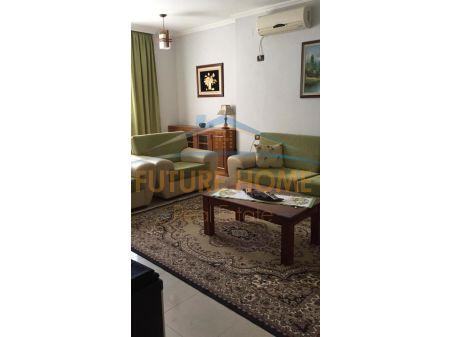 Qera, Apartament 2+1, Rruga e Elbasanit , Tiranë.