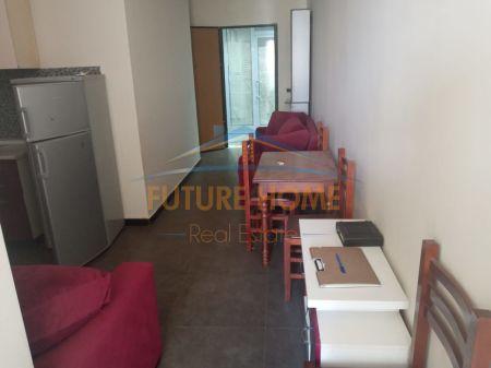 Qera,Apartament 1+1,Yzberisht