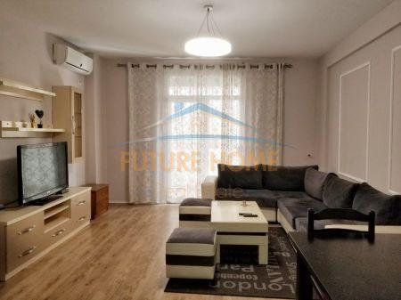 Qera, Apartament 1+1, Kodra e Diellit, Tiranë