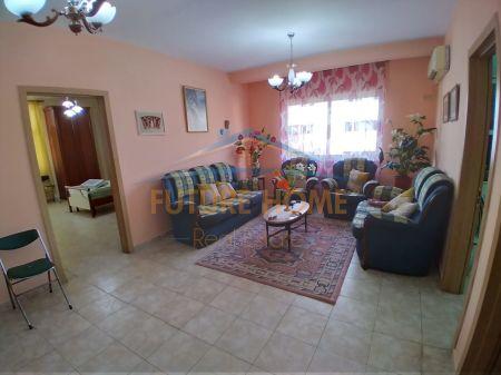 Qera, Apartament 2+1, Rruga e Elbasanit, Tiranë!