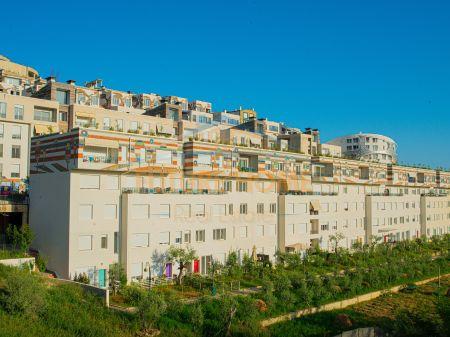 For sale, Apartment 3 + 1, Kodra e Diellit Residence 2