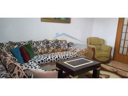 Shitet, Apartament , 3+1 , Don Bosko, Tiranë