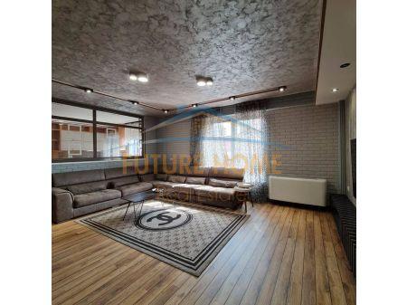 Qera, Apartament 2+1+ Post Parkimi, Myslym Shyr