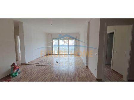 Qera, Apartament 3+1+2, Liqeni i Thate, Tirane