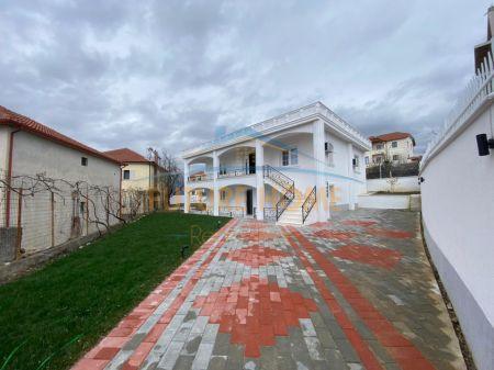 Qera, Vilë, Sauk, Tiranë