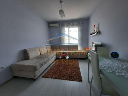 Shitet, Apartament 1+1, Rruga Dritan Hoxha.