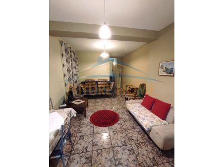 Qera, Apartament 1+1, Myslym Shyr, Tirane