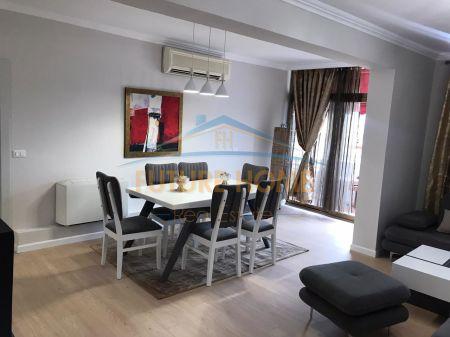 Qera, Apartament 3+1, Qender, Tirane