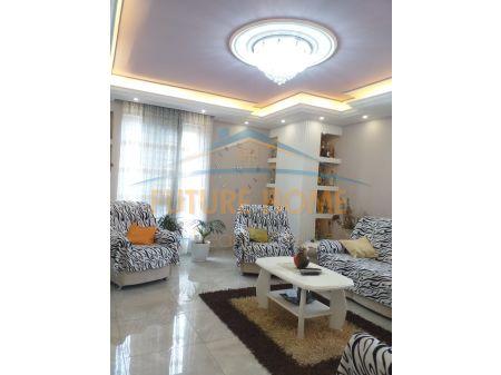 For sale, Apartment 2 + 1, Aviation Field, Tirana