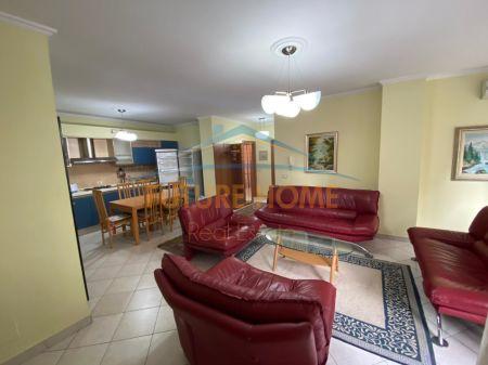QERA , Apartament 2+1, BLLOK