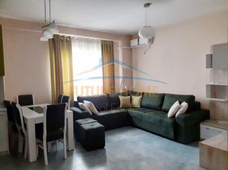 Qera, Apartament 1+1, Liqeni i Thatë, Tiranë