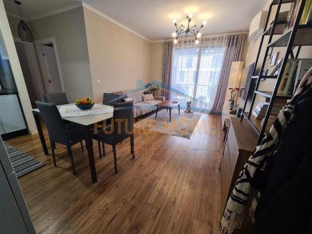 Shitet, Apartament 2+1, Kompleksi Fiori Di Bosco, Tiranë
