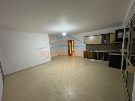 Qera, Apartament 1+1, Rruga e Kavajës, Tiranë.