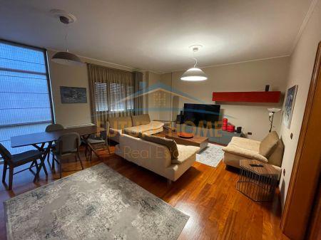 Qera, Apartament 3+1+2+Post Parkimi, Kompleksi Dinamo,Tiranë
