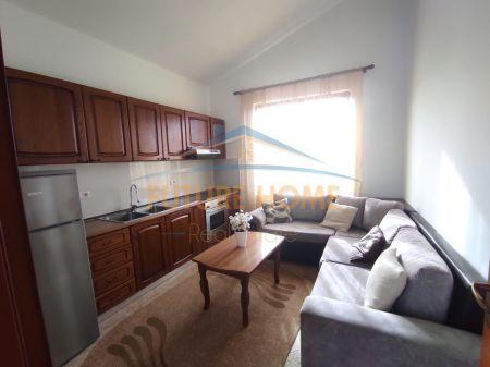 Qera, Apartament 1+1, Selitë, Tiranë.