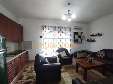 Qera, Apartament 2+1, Selitë, Tiranë!