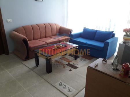 Qera, Apartament 1+1 Ish Fusha e Aviacionit, Tiranë.