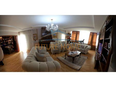 Qera, Apartament 3+1, Sheshi Willson, Tiranë!