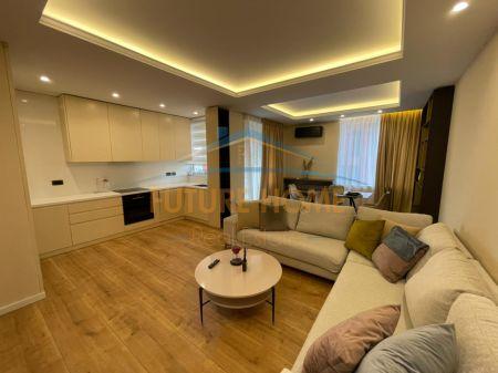 Qera, Apartament 2+1, Qendër, Tiranë.