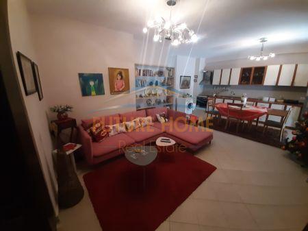 Shitet, Apartament 2+1,Rruga Jordan Misja ,Tiranë.