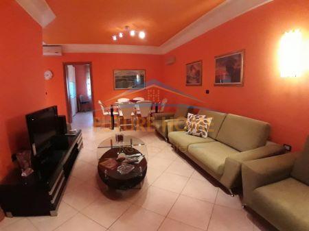 Qera, Apartament 2+1, Selvia, Tiranë.
