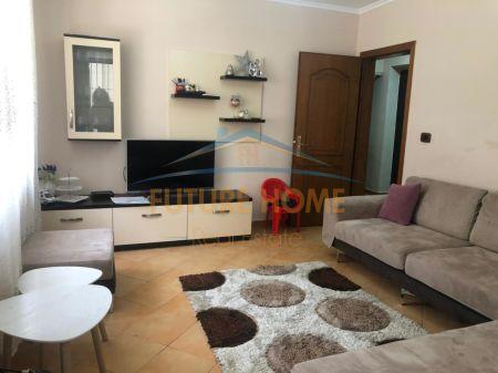 Shitje, Apartament 1+1, Hoxha Tahsim, Tiranë.