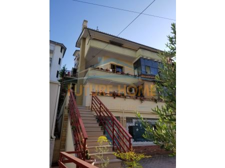 Qera, Apartament 2+1, Kodra e Diellit, Tiranë!