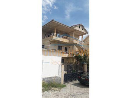 Qera, Apartament 1+1, Ish-Markata e Vjetër, Tiranë.