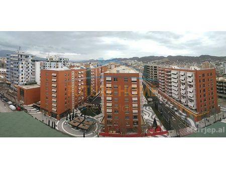 For sale, Apartment 2 + 1, Delijorgji