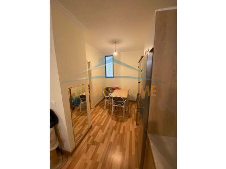 For sale, Apartment 2 + 1, Kodra e Diellit, Tirana